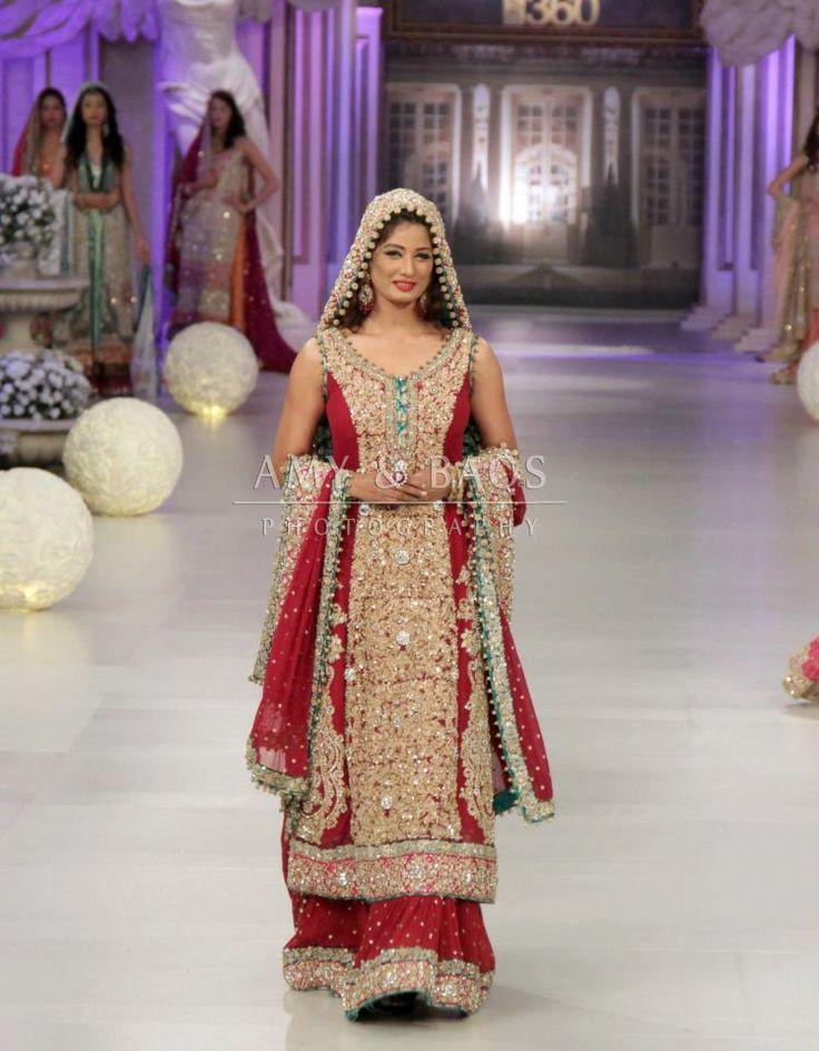 indian, bengali. pakistani, desi bride | Bridal Stuff