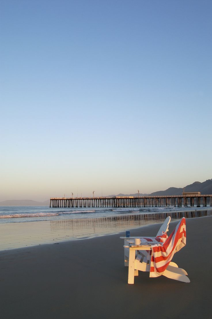 fourth of july 2017 pismo beach