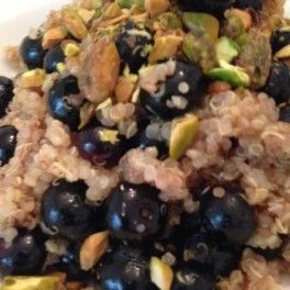 Pin by Tricia Limburg on Breakfast meals | Pinterest