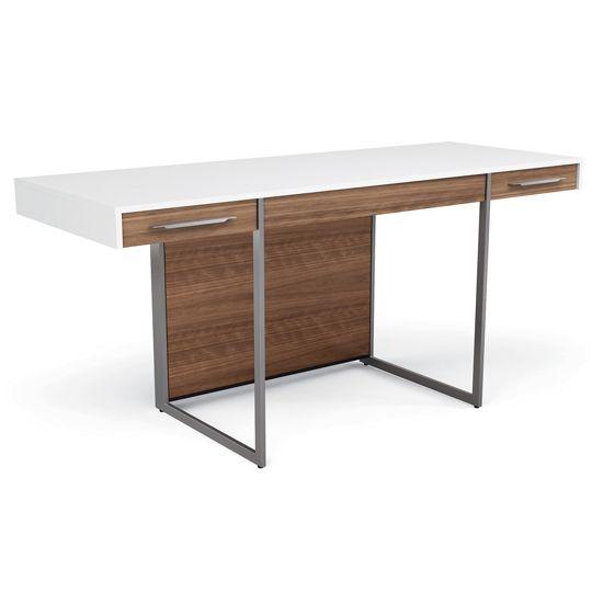 Lastest  Desk Luxury Office Furniture Custom Office Furniture Cool Office