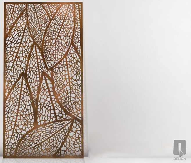 12 best images about q design wall art screens and sculpture on pinterest products perth and