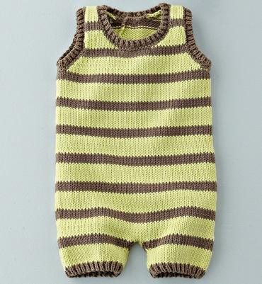 Knitting Patterns Phildar : PHILDAR KNIT PATTERNS Easy Knit Patterns