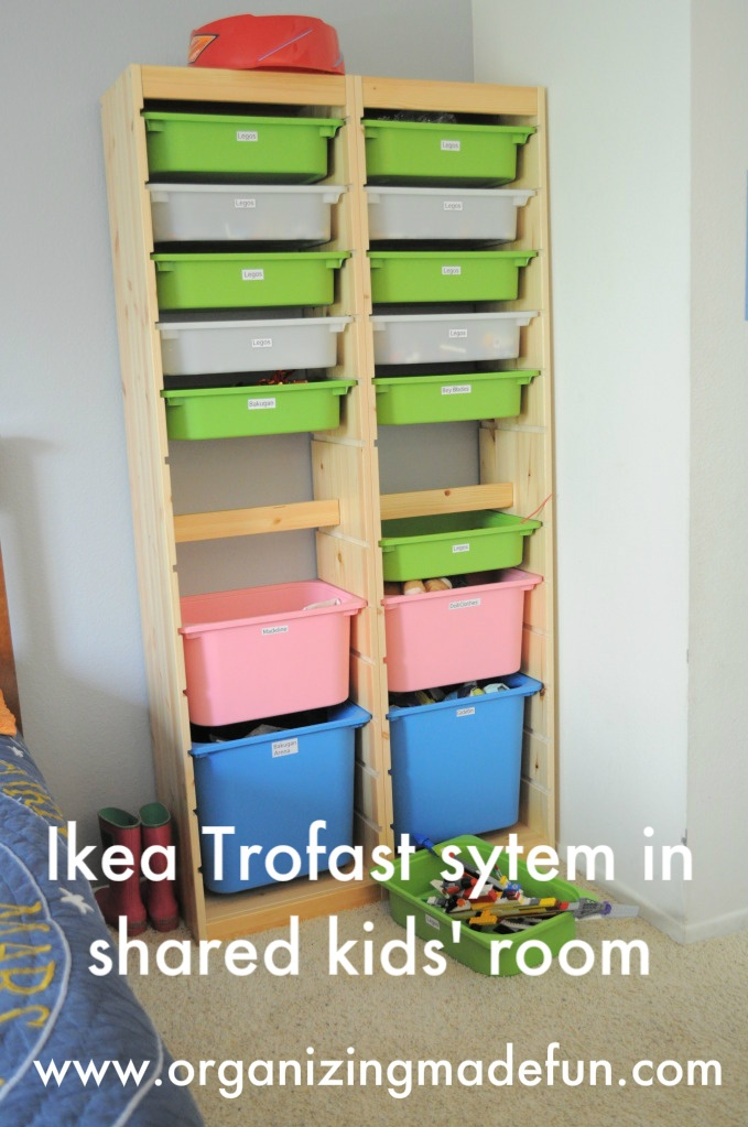 Ikea Patrull Drawer Cabinet Catch ~ Kids room ikea  Kid Organize  Pinterest