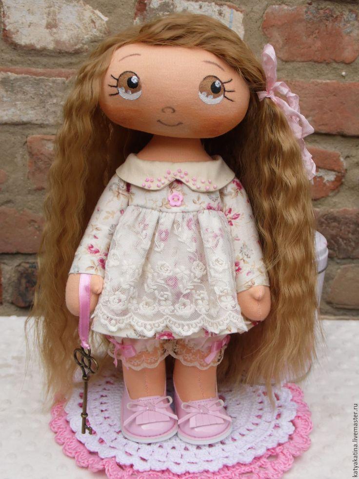 Кукла тильда спб