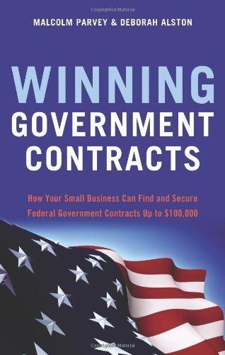 government contracts your business