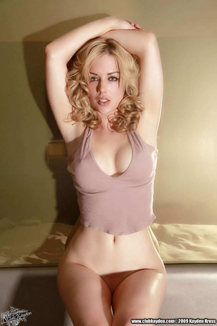 101 best Kayden Kross images on Pinterest | Beautiful ...