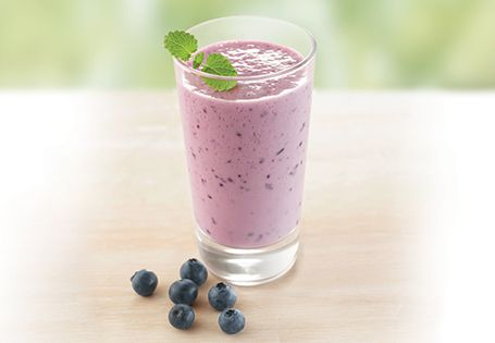 ... US - Blueberry-Lemon Smoothie | Vitamix :Drinks & Smoothie recip