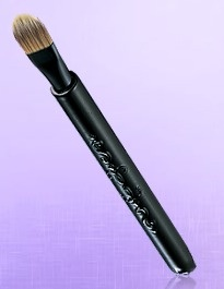 Eye Color Brush