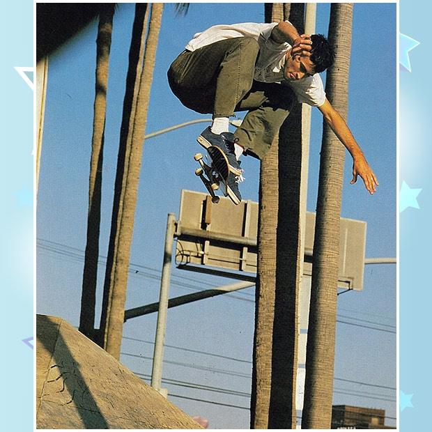jason lee skateboarding young wwwimgkidcom the image
