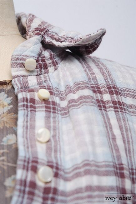 Veranda Shirt Jacket sh-veranda-sh-jkt - Ivey Abitz Bespoke