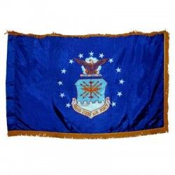 af flag