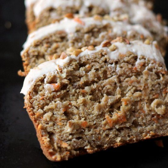 ... bread cinnamon raisin bread cinnamon swirl bread cinnamon carrot bread