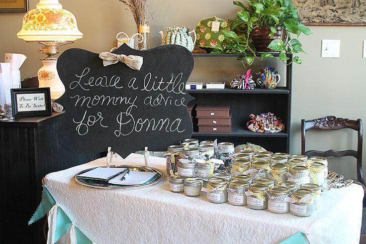 tea party baby shower party shower ideas pinterest