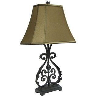 Buffet Table Lamp L Hobby Lobby For The Home Pinterest
