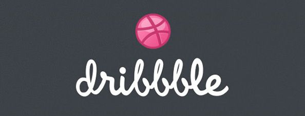 Dribbble - a show and tell blog for creatives. | dribbble.com