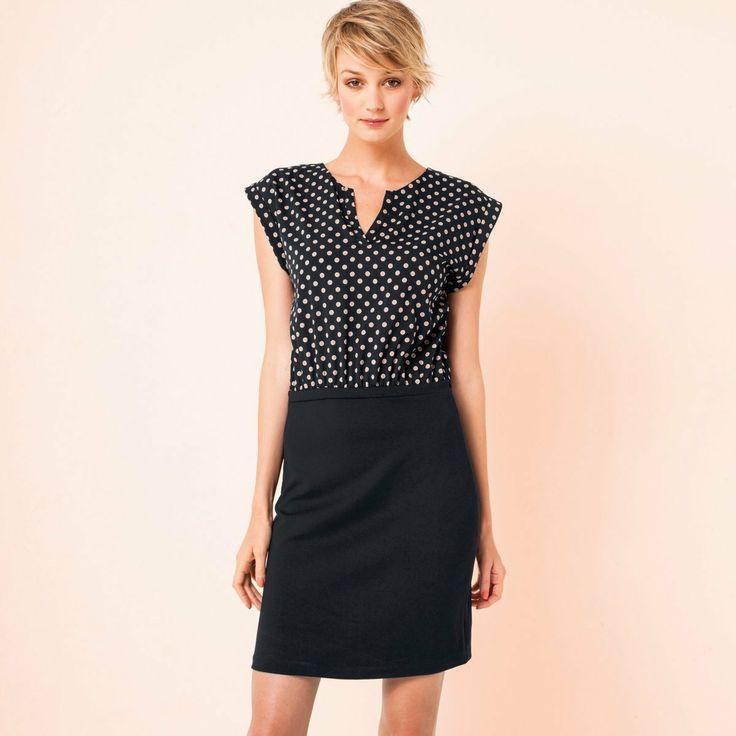 pin by am lie pudding on women apparel pinterest. Black Bedroom Furniture Sets. Home Design Ideas