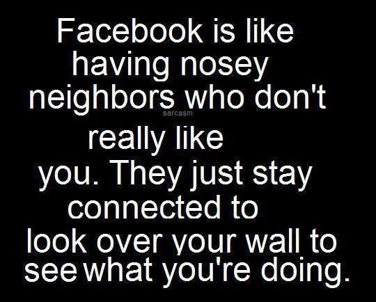 how to look someone up on facebook