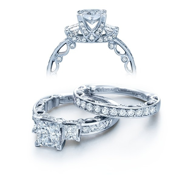 Gordon Jewelers Engagement Rings Wedding Rings For Women