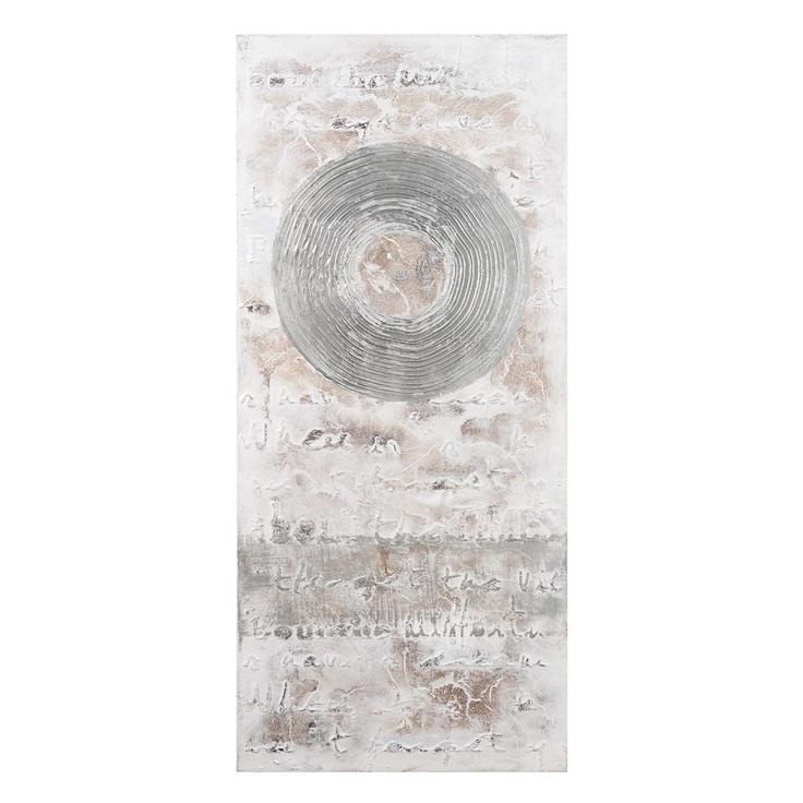White Memories: ART A CASA: Maison du monde