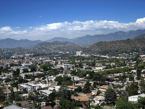 Glendale California Glendale California Pinterest