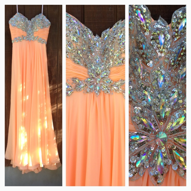 Prom Dress Rental Sandy Utah Homecoming Prom Dresses
