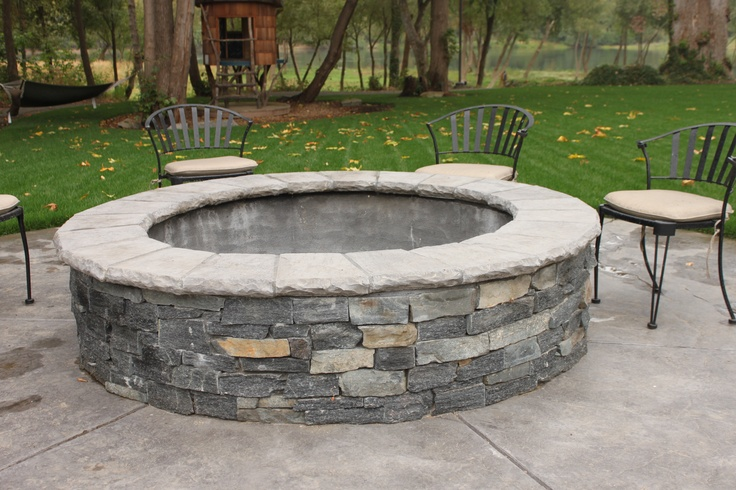 patio designs louisville ky