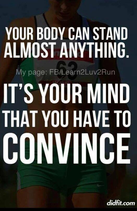 ... Learn2Luv2Run -Kristina on <b>RUNNING</b> (Quotes•<b>Inspiration</b>•<b>MeMe</b>