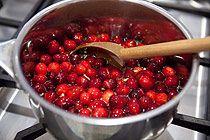 ... .com/turkey-food-recipes/cranberry-glazed-turkey-meatballs-recipe