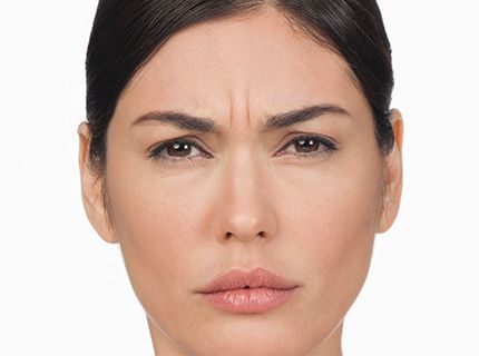 Why a Botox Injection in the Heart Can Be a Good Thing