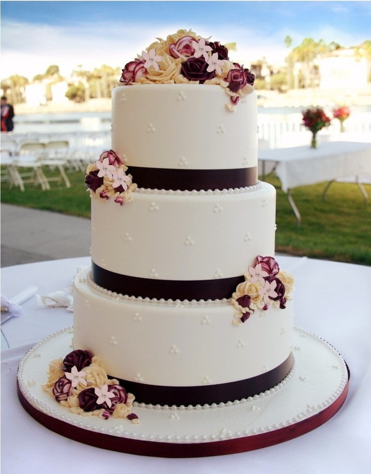 Need cake ideas... Cake Decorating Pinterest