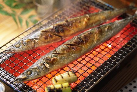 japanese style grilled fish japanese style grilled fish recipes
