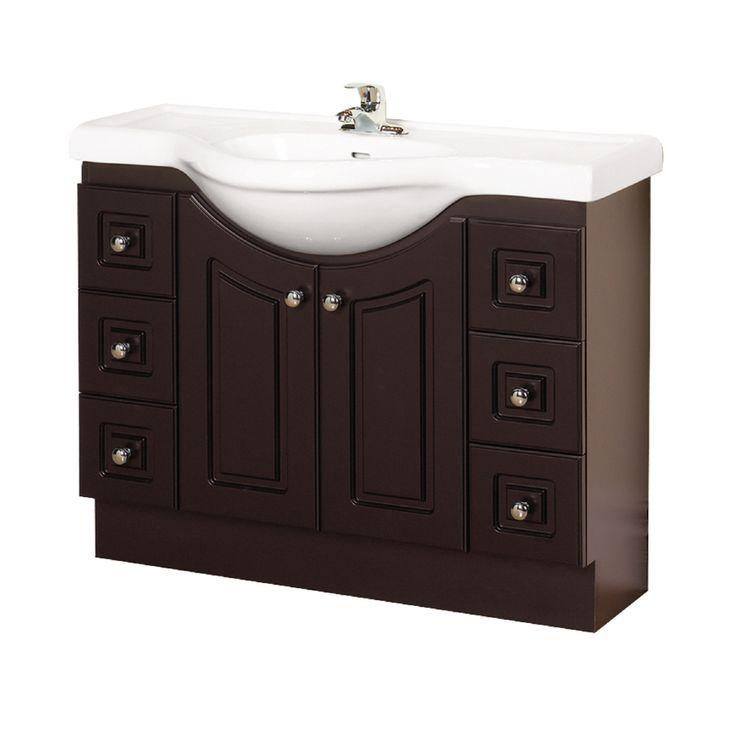 Magickwoods bathroom vanities - Depot Bathroom Vanity Foremost Best Home Design And Decorating Ideas