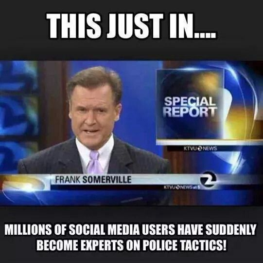 Pin By Stephen Munger On Cops Pinterest