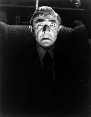 Bela Lugosi | Horror Films to Die For! | Pinterest