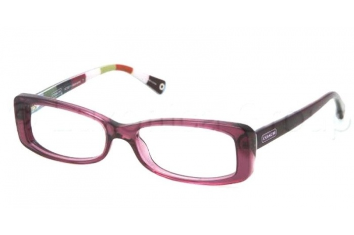 Coach Ladies Eyeglass Frames : Pin by Catherine Elliott Hynes on These are a few of my ...