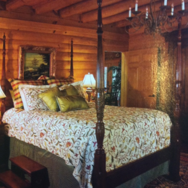 Beautiful decorating log home pinterest English home decor pinterest