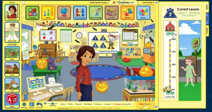 Details sweet southern lovin abcmouse com early learning academy