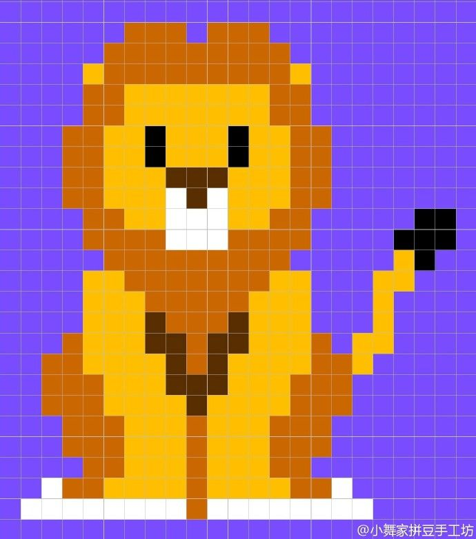 Handmade Pixel Art How To Draw New Logo Batman Pixelart