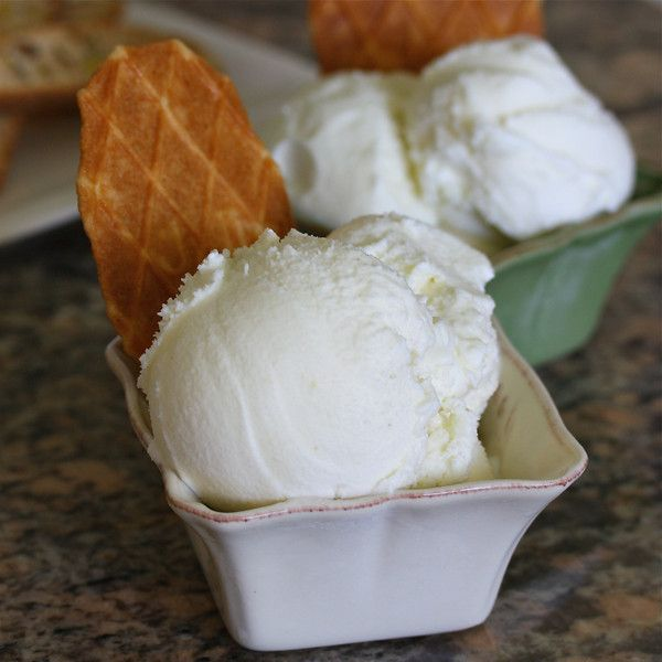 Liv Life: Lemon Lime Gelato | Frozen delights | Pinterest