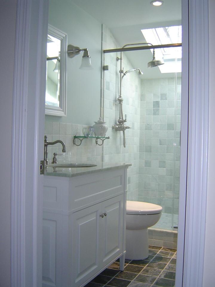 Brilliant Bathroom Floor And Wall Tile Ideas Bathroom Floor And Wall Tile