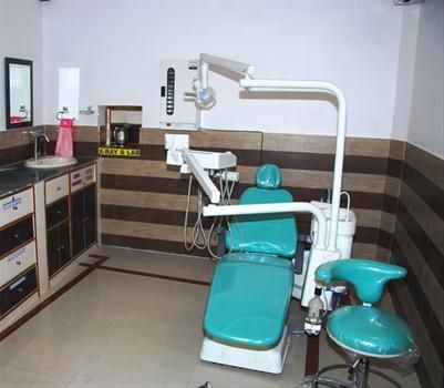 pin by blue berry on dental clinic pinterest