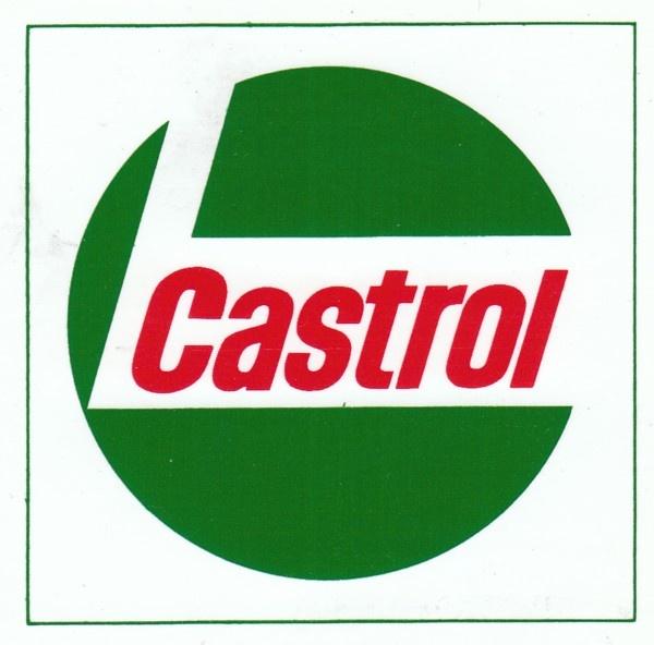 Castrol   Logos   Pinterest