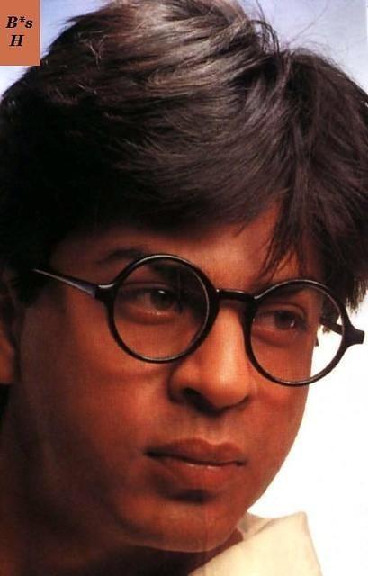 Shahrukh Khan - Baazigar (1993)   Baazigar (1993) - Shah ... Baazigar Shahrukh Khan