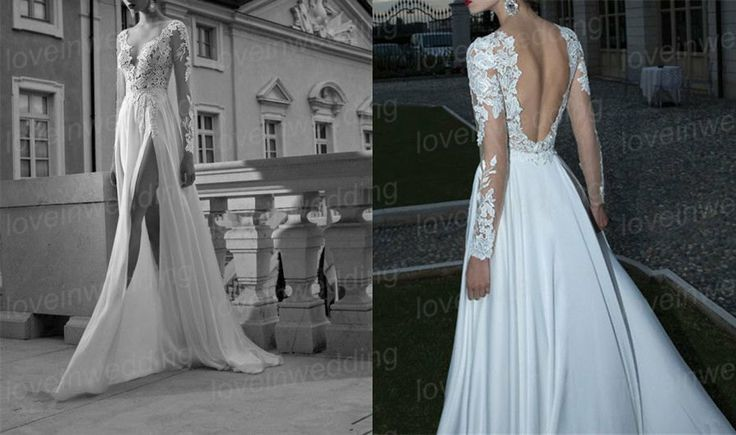 Wedding dress stores in greenville sc for Wedding dresses greenville sc