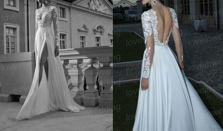 Wedding Dress Stores In Greenville Sc