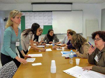 http://www.ulbra.br/ead/noticia/1106/alunas-de-secretariado-escolar-da-ulbra-auxiliam-o-ministerio-do-trabalho/