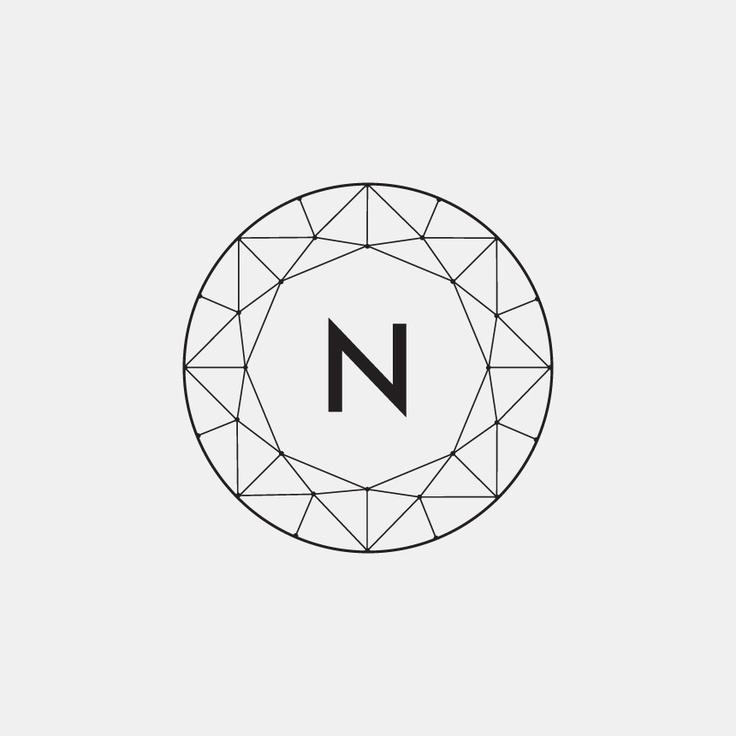 Natalie Price - Studio 8.9™