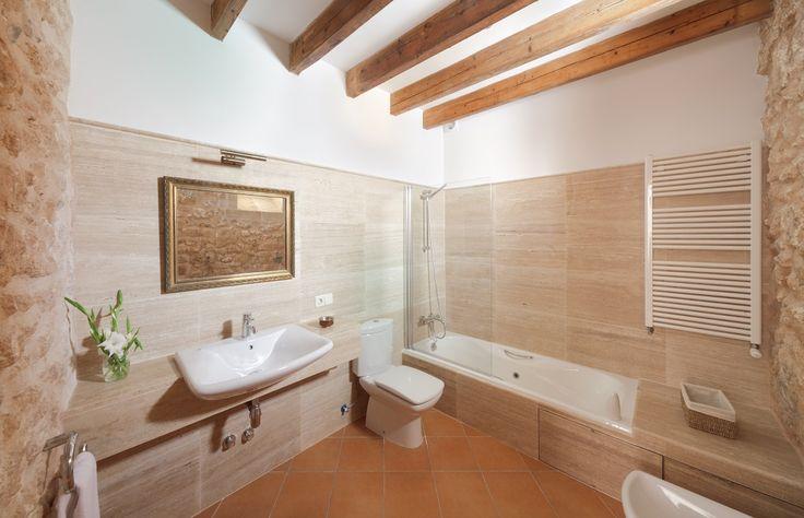 simple yet elegant bathroom bathroom ideas pinterest