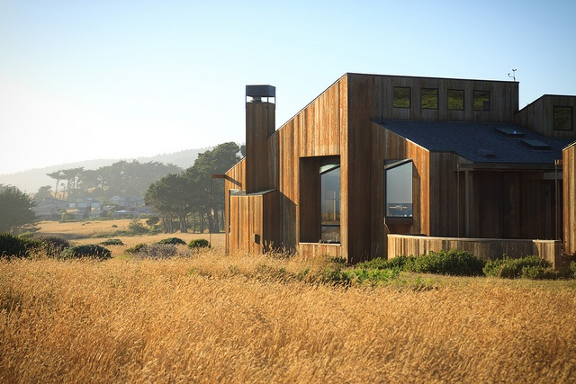 Sea ranch california dream house pinterest for Sea ranch house