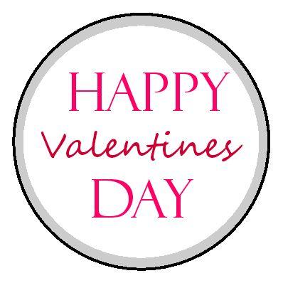 valentine day hindi name